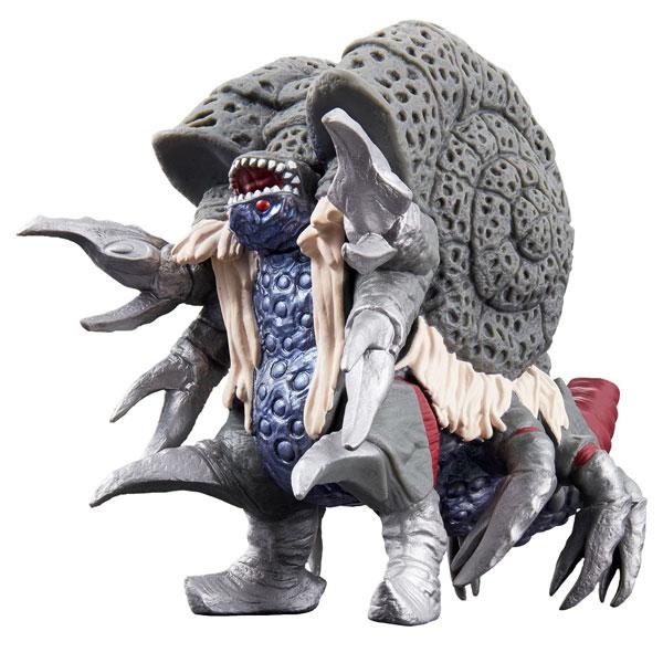 ウルトラマンティガ ウルトラ怪獣DX ガタノゾーア[バンダイ]《在庫切れ》