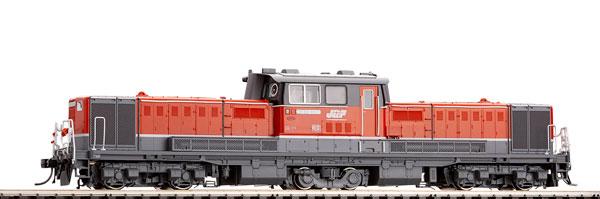 HO-237 JR DD51-1000形ディーゼル機関車(寒地型・愛知機関区・JR貨物新更新車)プレステージモデル[TOMIX]【送料無料】《発売済・在庫品》