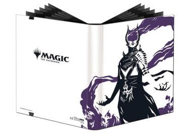 マジック:ザ・ギャザリング公式 アショクバンドル アショク プロバインダー[Ultra・PRO]《05月予約》