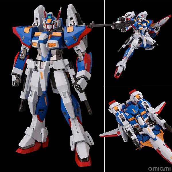 RIOBOT スーパーロボット大戦OG 変形合体 R-1[千値練]《08月予約》
