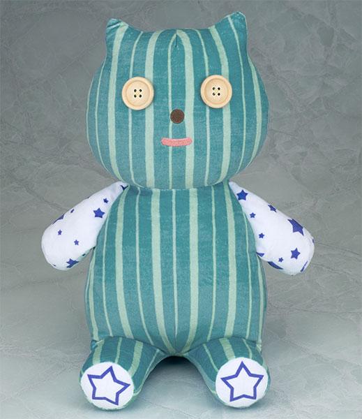 アイドルマスター シャイニーカラーズ みずいろのクマネコ[Gift]《在庫切れ》