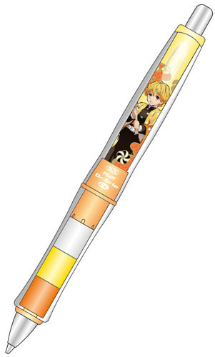 「鬼滅の刃」 Dr.Grip PlayBorder SPO.5 / C[サンスター文具]《10月予約》