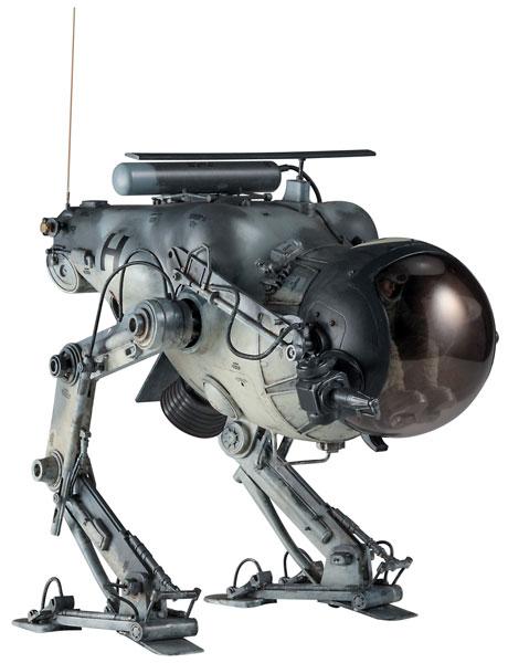 """1/20 月面用戦術偵察機 LUM-168 キャメル """"オペレーション・ダイナモ"""" プラモデル[ハセガワ]《発売済・在庫品》"""