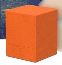 Boulder 100+ RTE オレンジ[アルティメットガード]《06月予約》