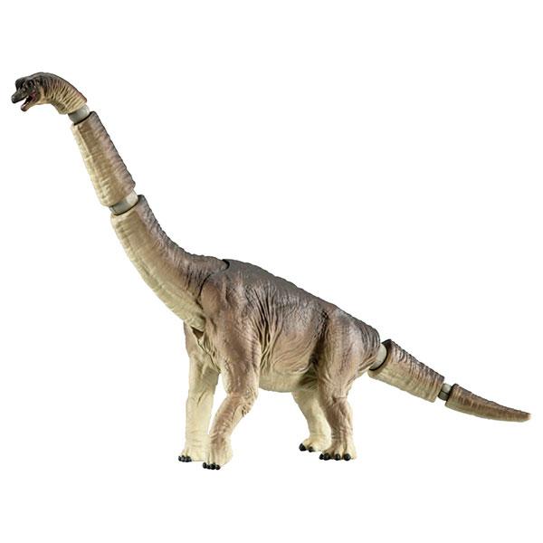 アニア ジュラシック・ワールド ブラキオサウルス[タカラトミー]《在庫切れ》