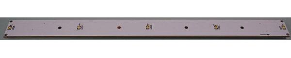 TW-PCB-C HO室内灯LED(白色)基板C(21m気動車用)[トラムウェイ]《夏月予約》