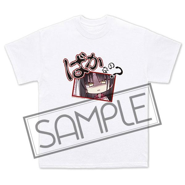 【限定販売】喫茶ステラと死神の蝶 「四季ナツメ」ばかなの?Tシャツ XL[アリスグリント]《在庫切れ》