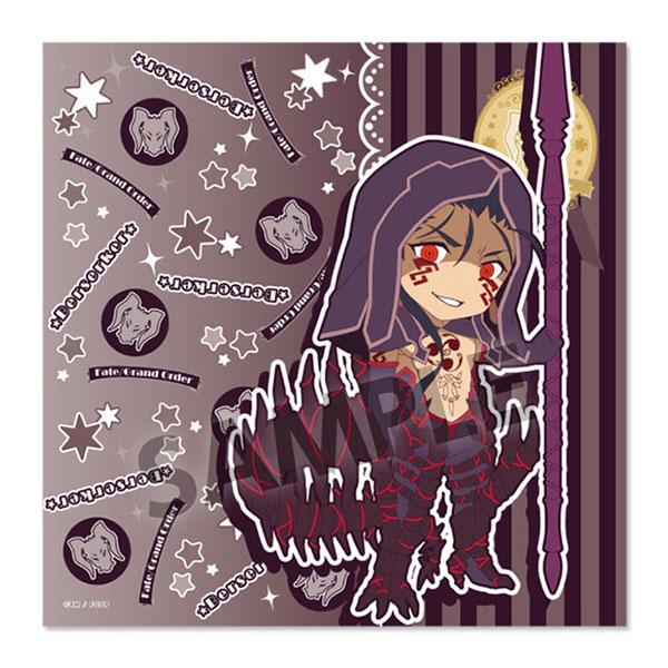 ぴくりる! Fate/Grand Order マルチクロス バーサーカー/クー・フーリン〔オルタ〕[ホビーストック]《在庫切れ》
