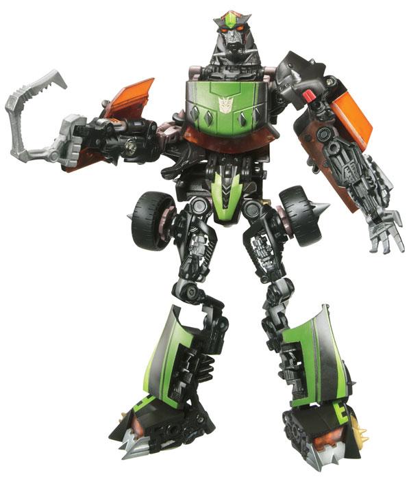 Image Gallery decepticon toys