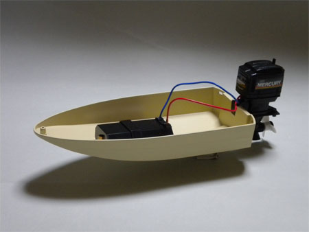 How to build a toy boat motor, old boats pictures