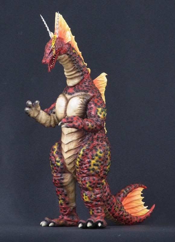 Mechagodzilla 2012 AmiAmi [Character &...