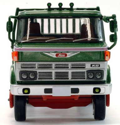 Amiami Character Amp Hobby Shop Tomica Limited Vintage