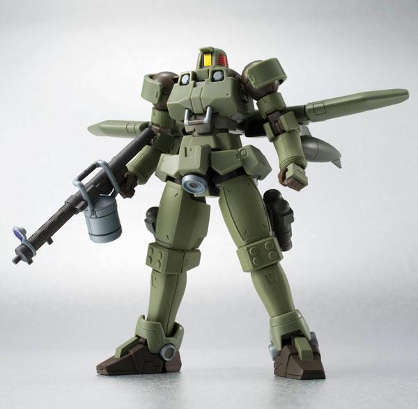 ROBOT魂 : ガンプラ・ガンダムフ...