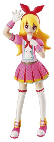 AmiAmi [Character Hobby Shop]   Aikatsu! - Fashion Doll Collection BOX (CANDY TOY ...