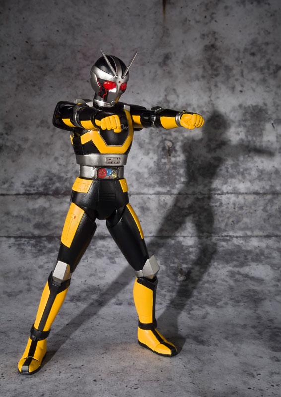 Unduh31 Kamen Rider Black Henshin Download - hererfil