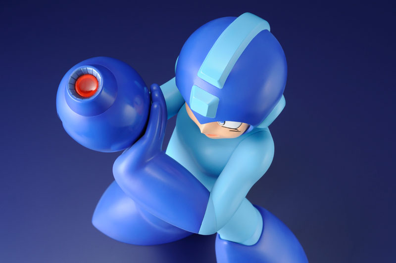 http://img.amiami.jp/images/product/review/151/FIGURE-009931_03.jpg