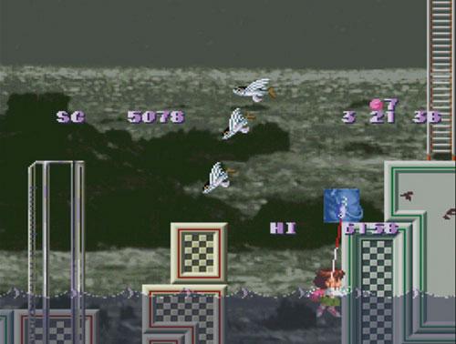 GAME-0013805_06.jpg