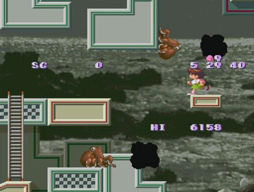 GAME-0013805_07.jpg