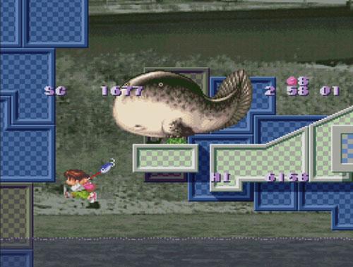 GAME-0013805_08.jpg