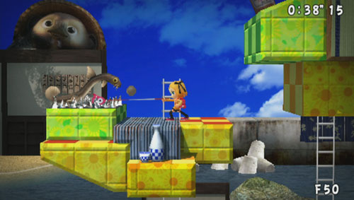 GAME-0013805_10.jpg