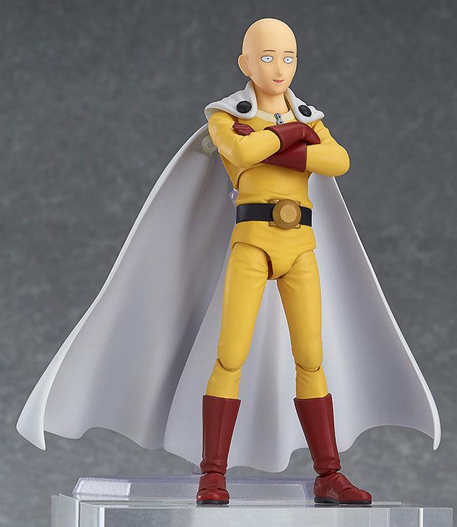 amiami  character  u0026 hobby shop