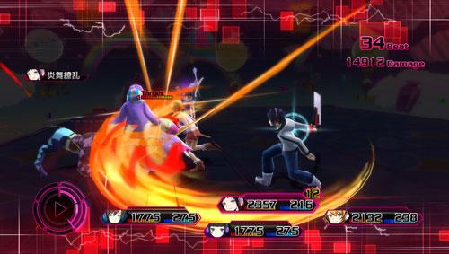 GAME-0017454_04.jpg