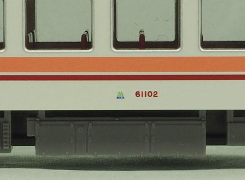 RAIL-23861_02.jpg