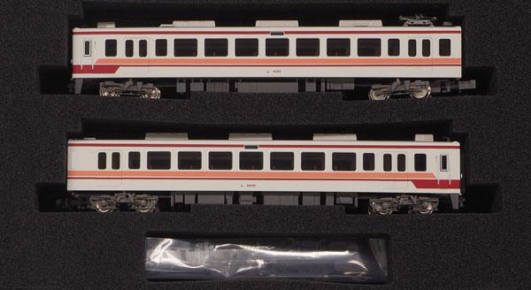 RAIL-23861_03.jpg