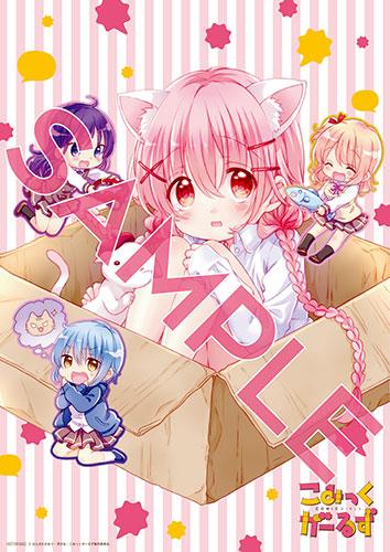 MED-DVD2-40027_01.jpg