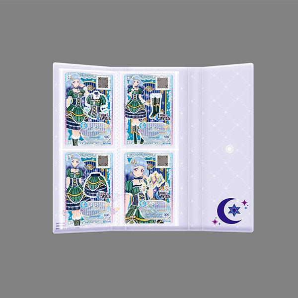 CARD-00005593_01.jpg