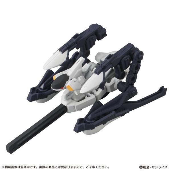 機動戦士ガンダム MOBILE SUIT ENSEMBLE 08 10個入りBOX