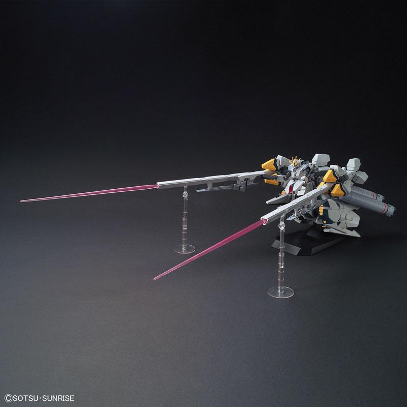 HGUC 1/144 ナラティブガンダム A装備 プラモデル 『機動戦士ガンダムNT』