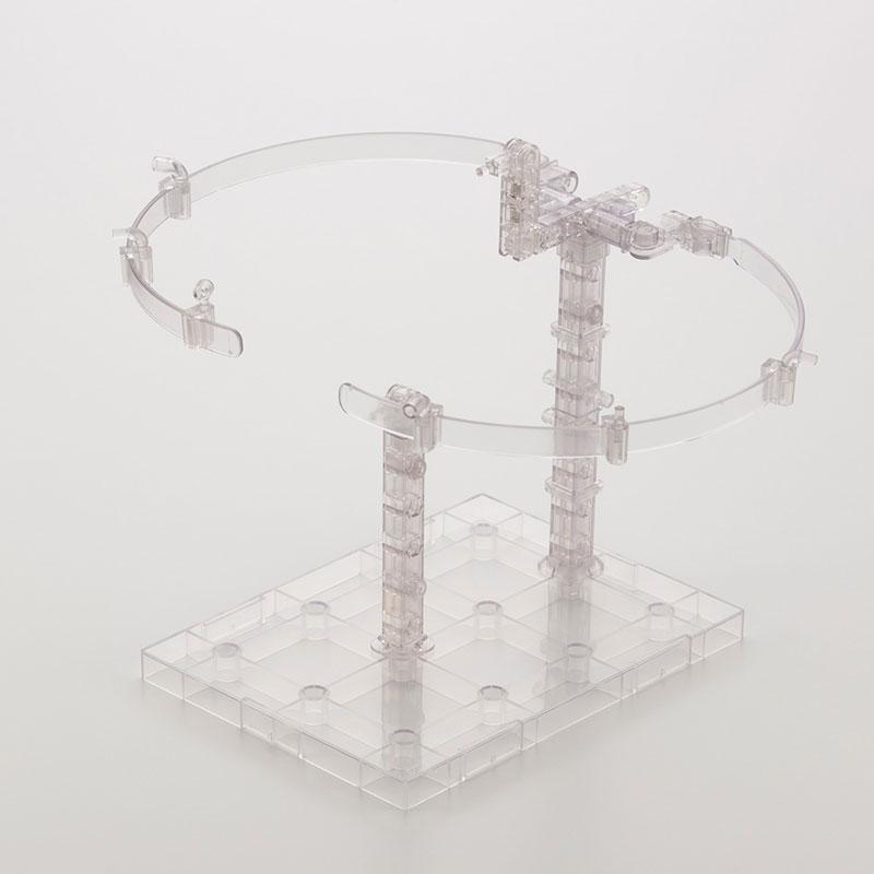 Kotobukiya / MSG武裝零件 / MB51 環形支架A