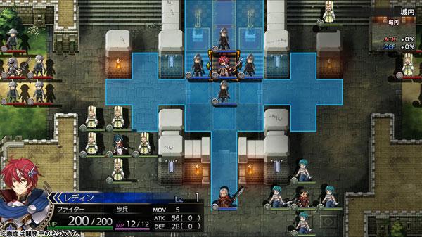 GAME-0021240_07.jpg