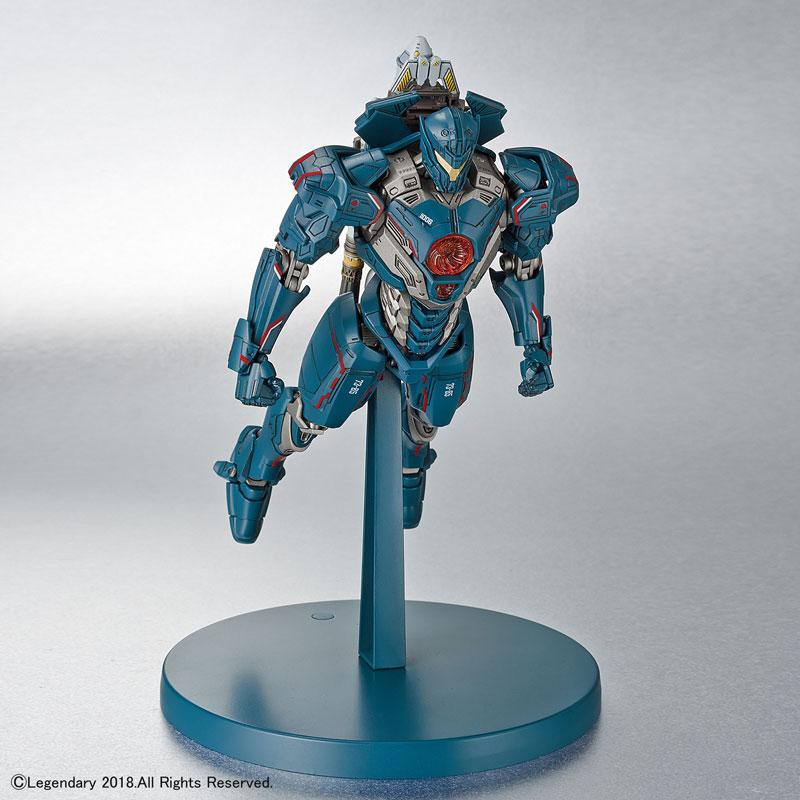 HG ジプシー・アベンジャー(最終決戦仕様) プラモデル