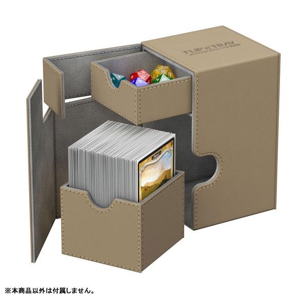 CARD-00007745_01.jpg