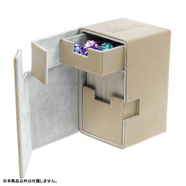 CARD-00007745_02.jpg