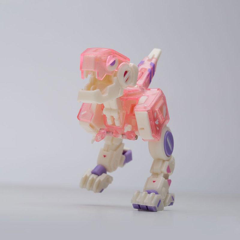 BeastBOX BB-01 DIO さくらVer.