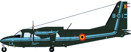 TOY-SCL3-01592_03.jpg
