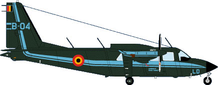 TOY-SCL3-01592_04.jpg