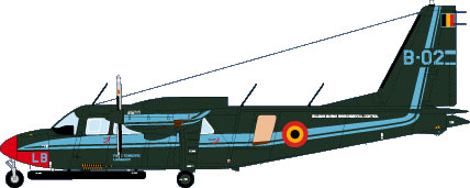 TOY-SCL3-01592_05.jpg