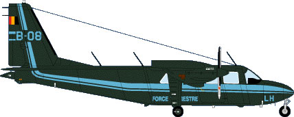 TOY-SCL3-01592_06.jpg