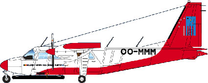 TOY-SCL3-01592_08.jpg