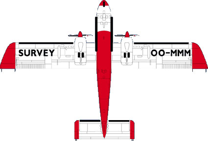 TOY-SCL3-01592_09.jpg
