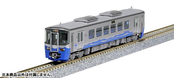 RAIL-26068_01.jpg