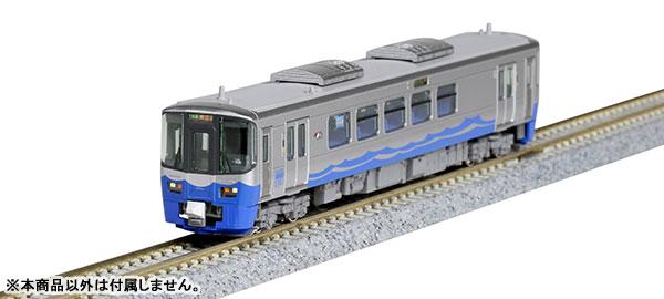 RAIL-26068_02.jpg