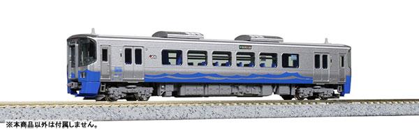 RAIL-26068_03.jpg