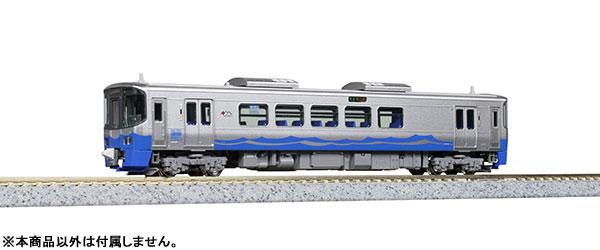 RAIL-26068_04.jpg