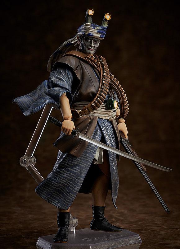 日本刀の刀工の一覧 - 工芸家 - 美術家 ...