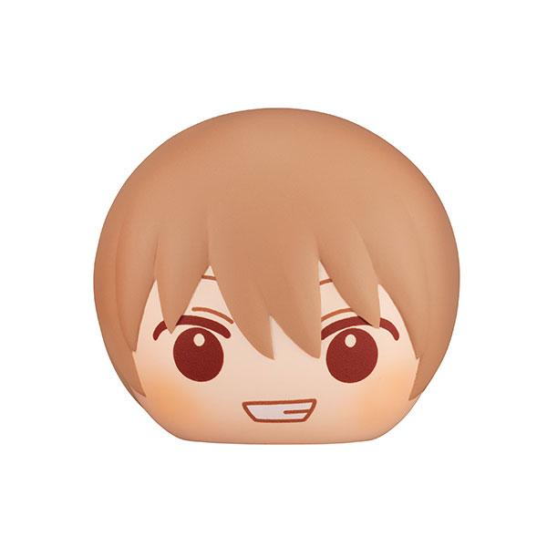 ふかふかスクイーズパン 銀魂 6個入りBOX_3